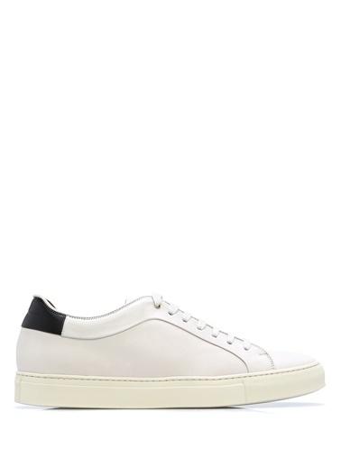 Lifestyle Ayakkabı-Paul Smith